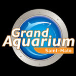 Le Grand Aquarium de St-Malo