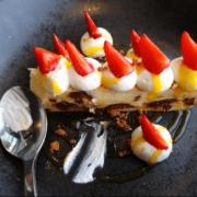 Restaurant-AppArrance-Saint-Malo